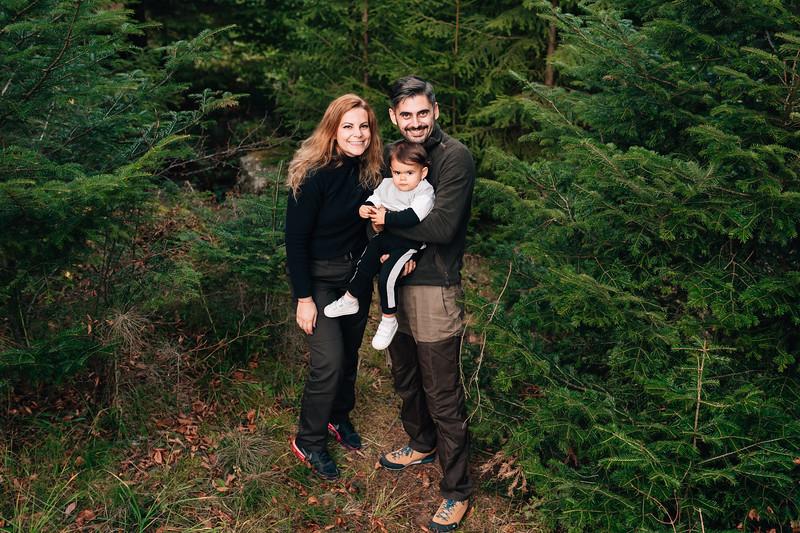 Family - Hadar Chalet-69.JPG