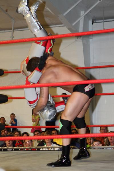 wrestling513.JPG