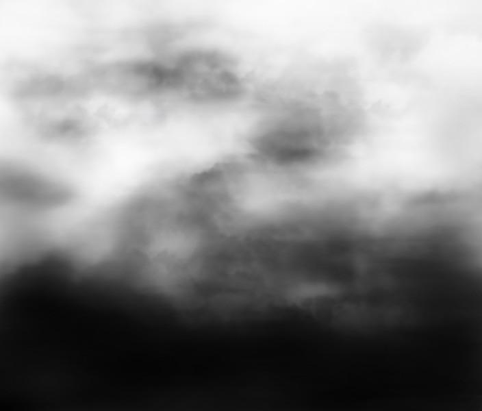 Fog10.jpg