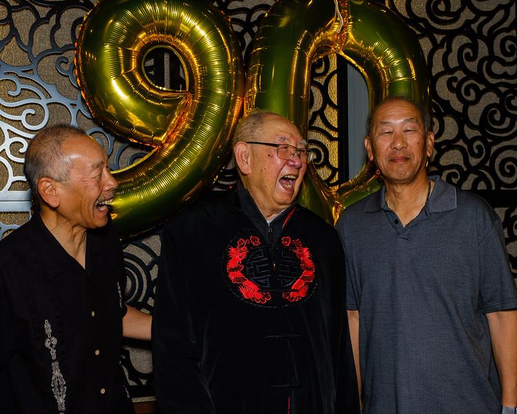XH1 Herbert Lau Birthday-106.jpg
