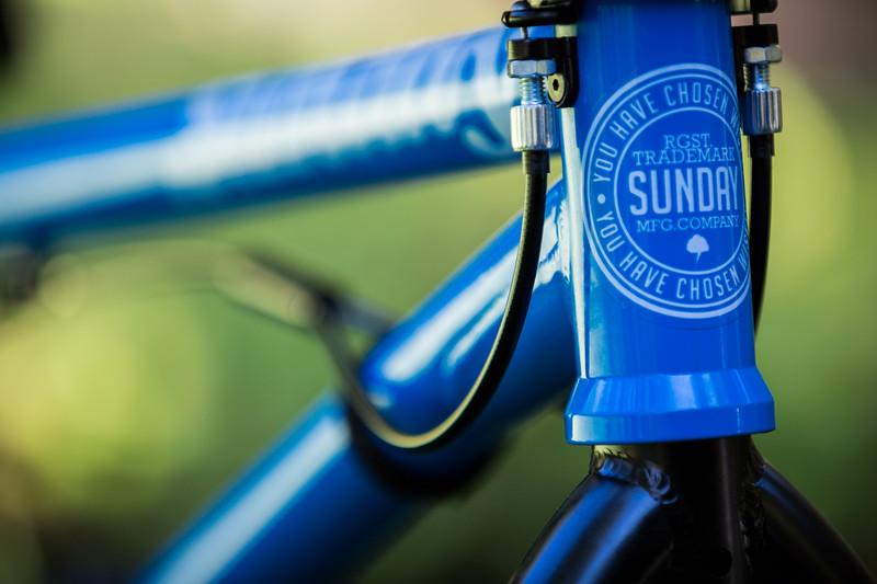 20170830-sundaybike-32.jpg