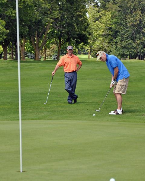 Assumption BVM Golf 8-30-09-094.JPG