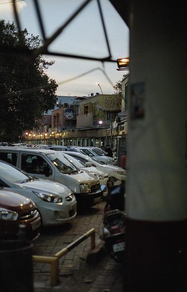 Delhi-kodak800_005.jpg