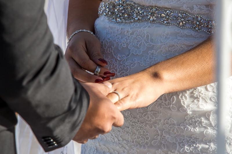Cardona Wedding-72.JPG