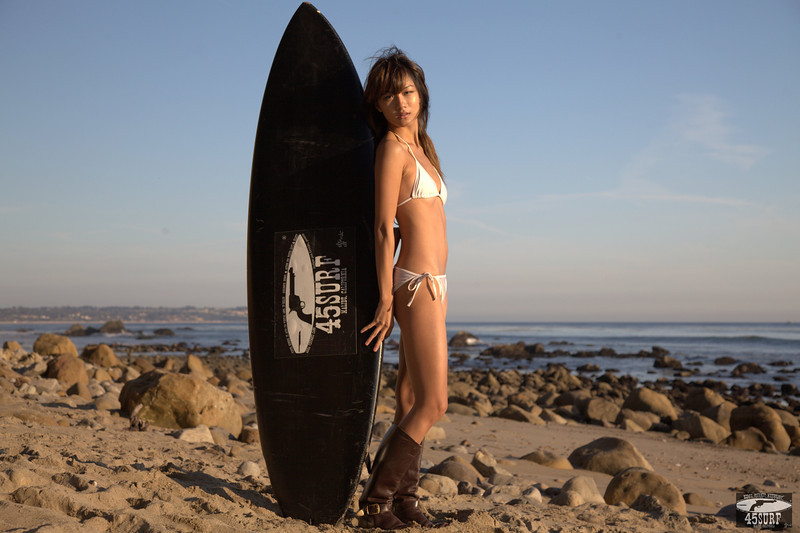 45surf bikini swimsuit model finals hot pretty hot hot pretty 059,.,..jpg