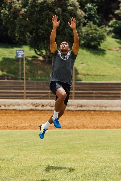 Asics_Rugby_Temp-6.jpg