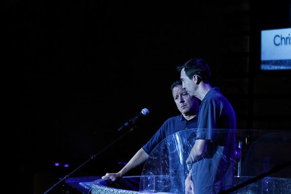 Baptisms September 8, 2013