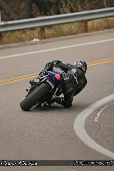 20090620_Palomar Mountain_0161.jpg