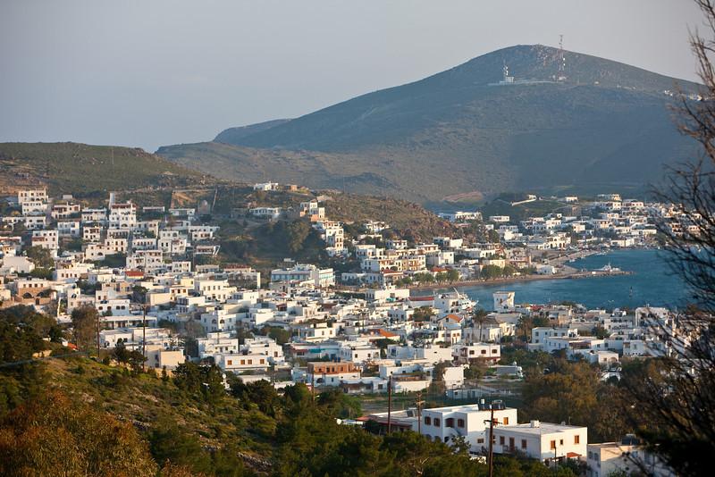 Greece-3-30-08-31427.jpg