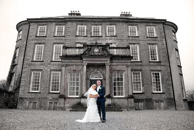 Mallow Wedding Photography