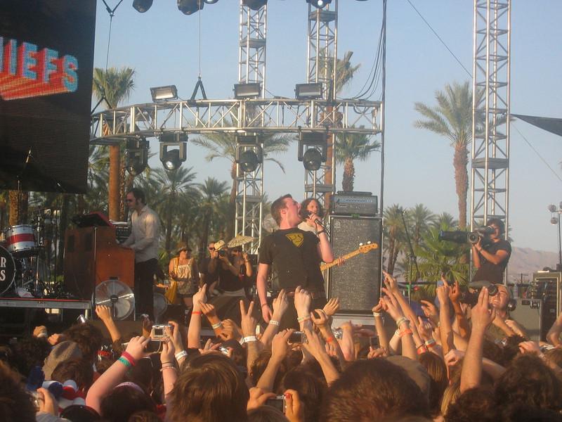 Coachella 2007 594