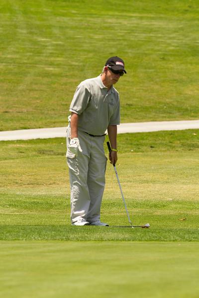 SOSC Summer Games Golf Saturday - 170 Gregg Bonfiglio.jpg