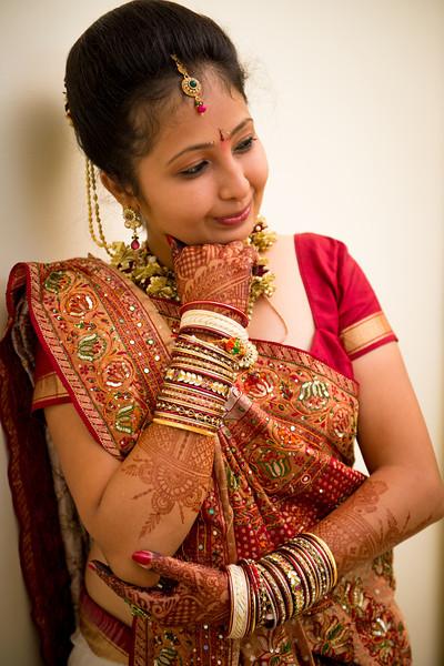 Prakrut Wedding-857.jpg