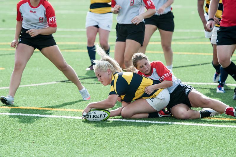 2016 Michigan Wpmens Rugby 10-29-16  124.jpg