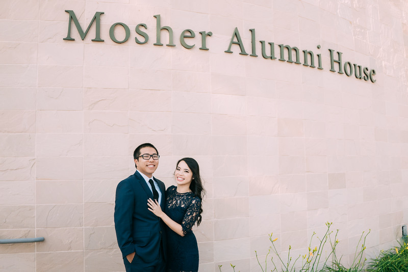 Angelina and Felix Engagement at UCSB-4.jpg