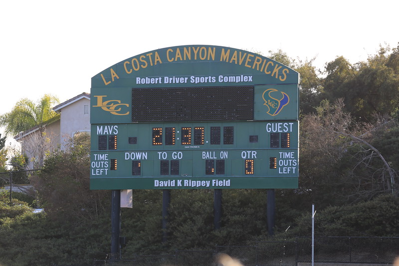 2015_03_31 Girls Lacrosse LCC 15 vs Santa Ana Mater Dei 11 0101.JPG