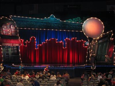 Sesame Street Live - 2014