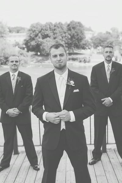 A & L _pre wedding (179).jpg