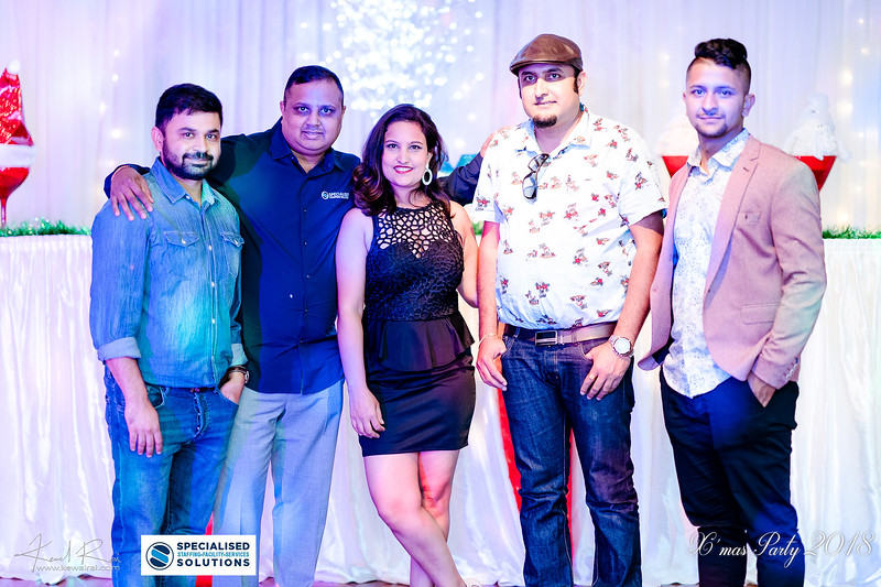 Specialised Solutions Xmas Party 2018 - Web (4 of 315)_final.jpg