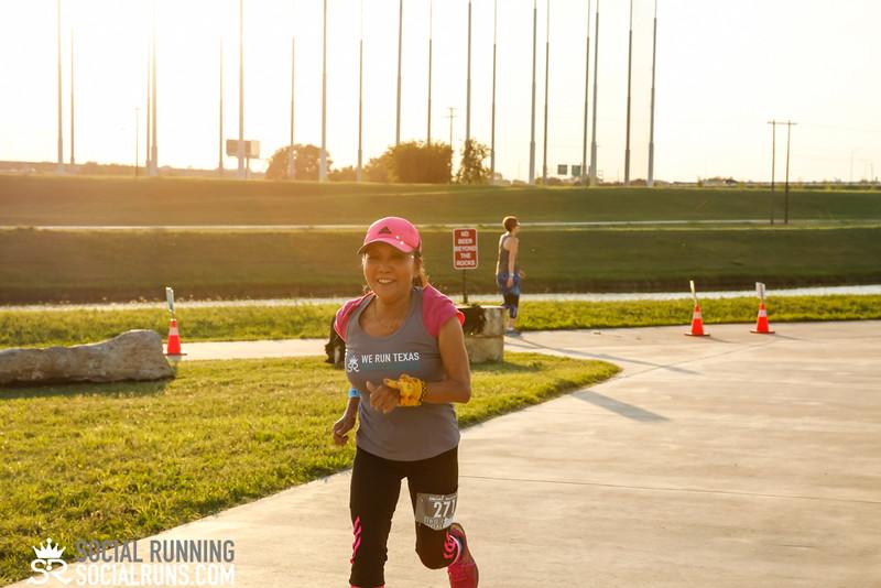National Run Day 5k-Social Running-3213.jpg