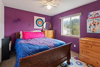 11118 184th Ave Pl E, Bonney Lake, WA 98391, USA