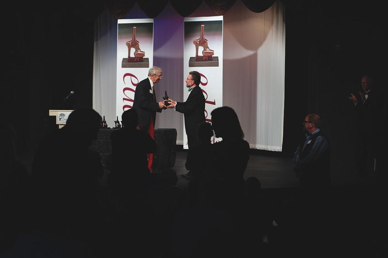 Eddi Awardsce.jpg