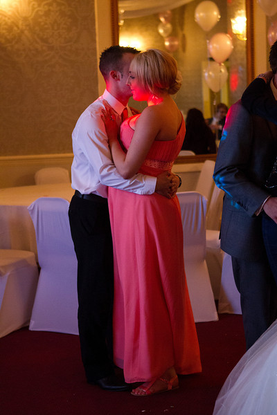 Jo and Mike-371.jpg