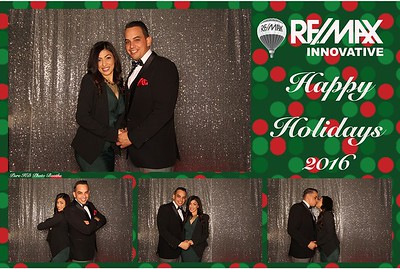 12.14.16 Remax Innovative