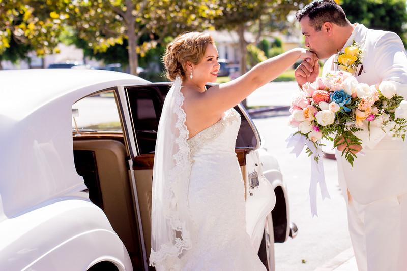 Maria-Alfonso-wedding-1421.jpg