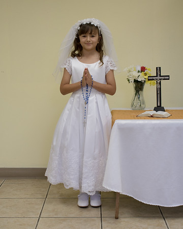 Church Pictures 2017