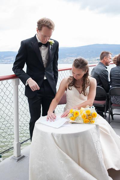 A&D Wedding Ceremony-79.jpg