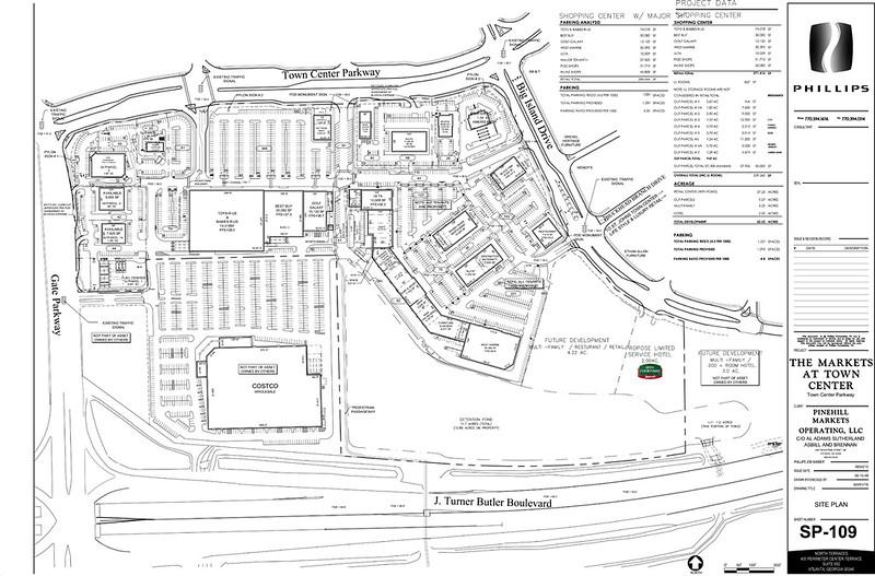 Site-Plan-109[1].jpg