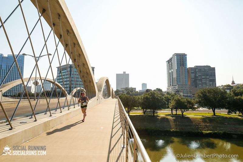 Fort Worth-Social Running_917-0146.jpg