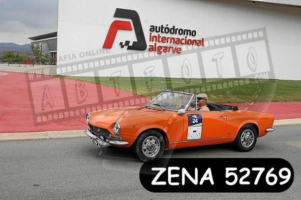 ZENA 52769.jpg