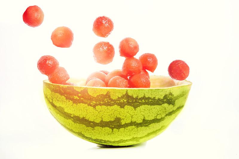 WatermelonComposite.jpg
