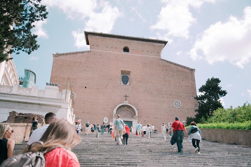 Viagem Itália 27-04-176.JPG