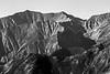 Sawatch Range, CO