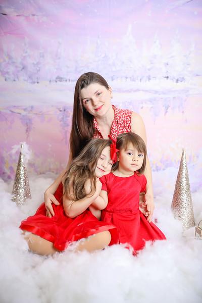newport_babies_photography_holiday_photoshoot-5970.jpg