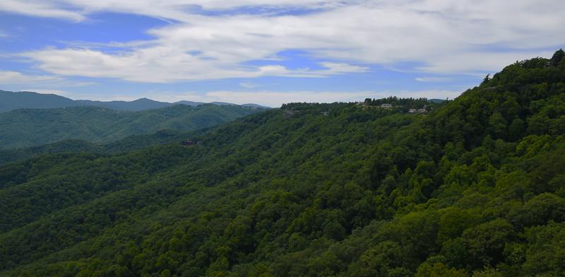High Peak Haven_35.jpg