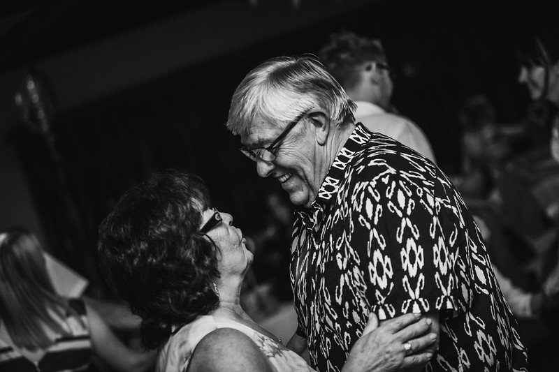 Dave & Adele's Wedding -88.jpg