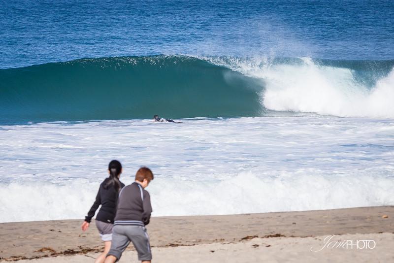 Surf.joniephoto-9522.jpg