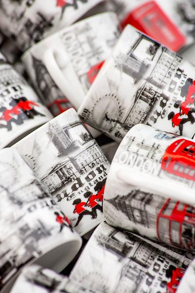 london mugs 2.jpg