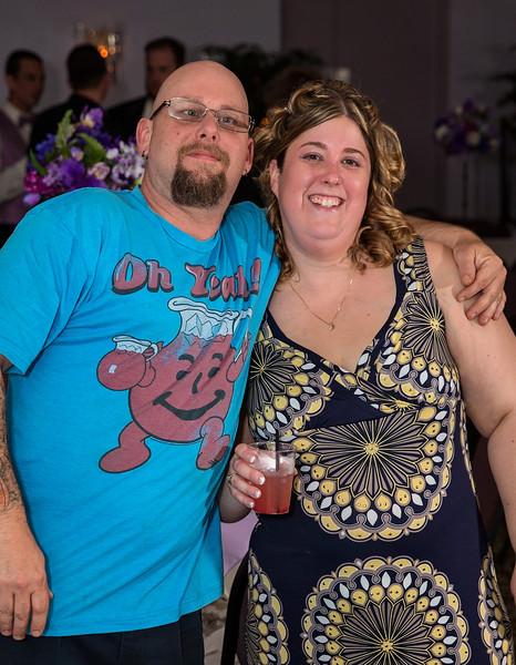 Michael and Bride.jpg