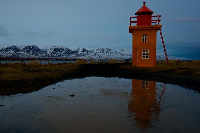 Iceland%2089.jpeg