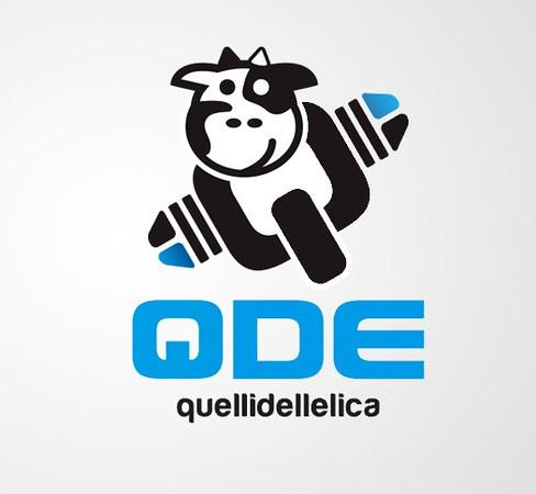 qde_forum.jpg