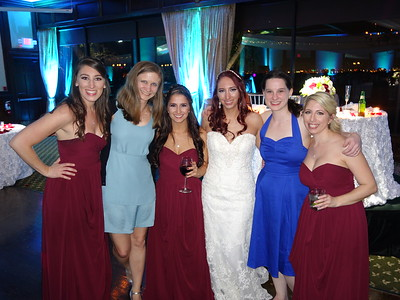 Melissa-Wedding