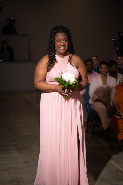 Clay Wedding 2019-09910.jpg