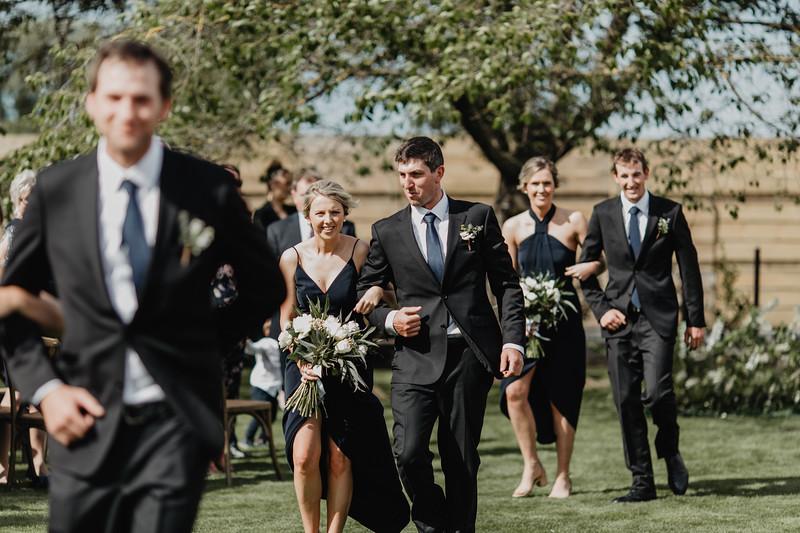 Sam + Louis Wedding-559.jpg