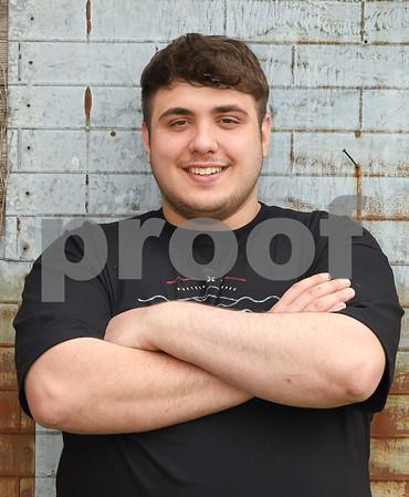 Senior Farner