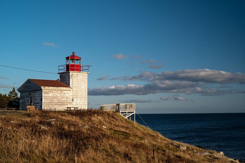 Port Bickerton Lighthouse.jpg